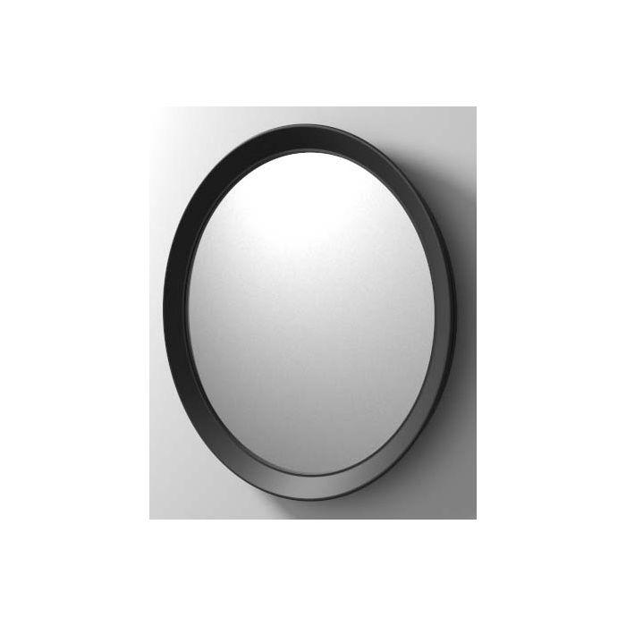 Зеркало LEYA-OVAL - дизайнерские товары на Take&Live