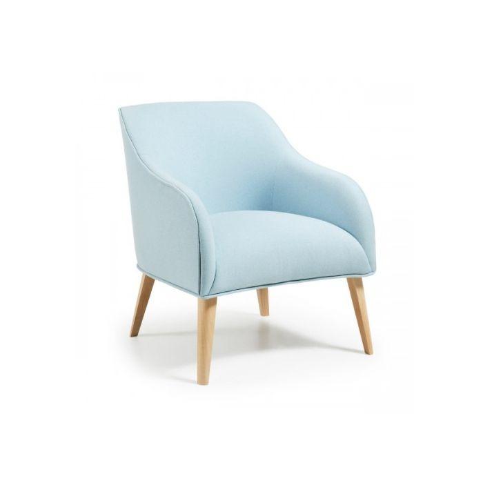 Кресло LOBBY 2 - дизайнерские товары на Take&Live