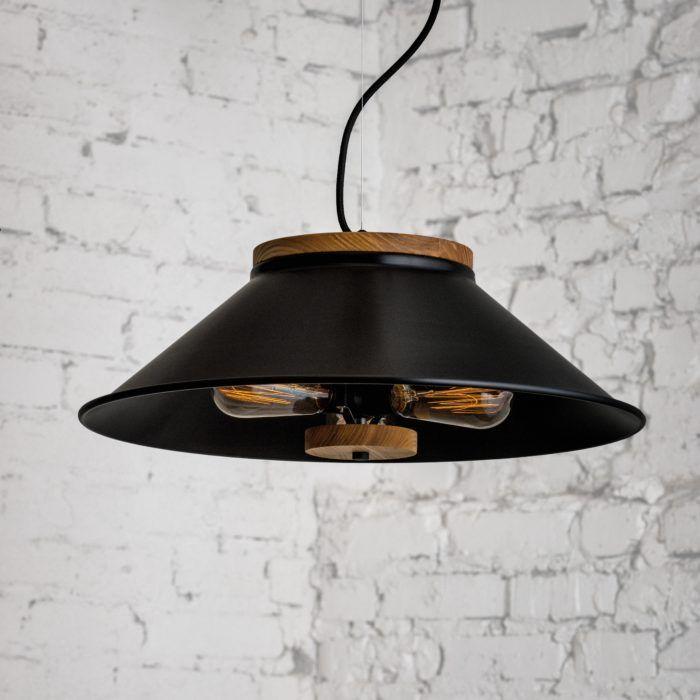 Люстра Urban light D500 - дизайнерские товары на Take&Live