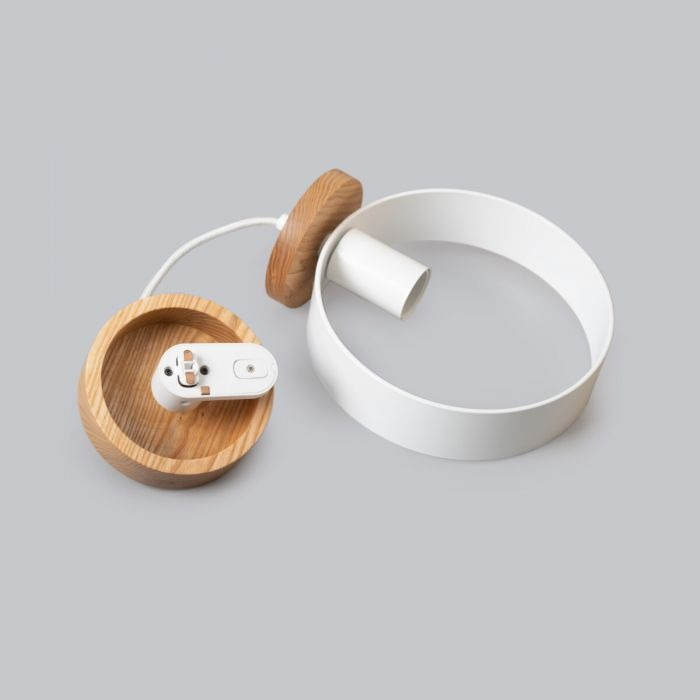 Люстра трековая Minimalist - дизайнерские товары на Take&Live