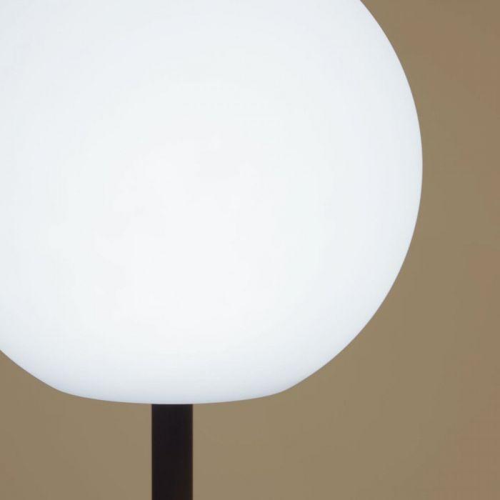 Напольная лампа Dinesh - дизайнерские товары на Take&Live