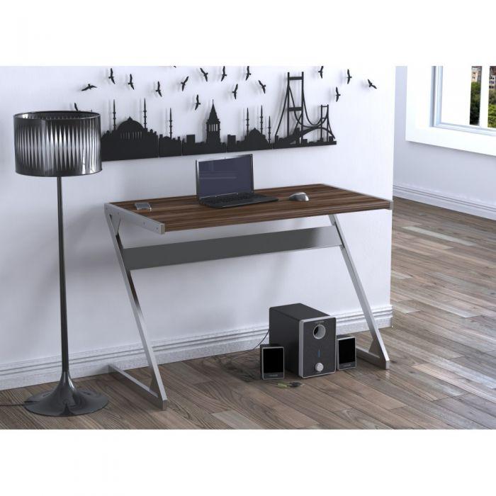 Стіл робочий Z110 - дизайнерские товары на Take&Live