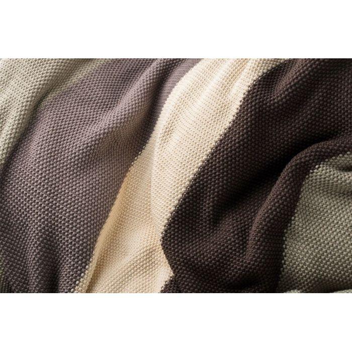 Плед-покрывало «Лесная сказка» - дизайнерские товары на Take&Live