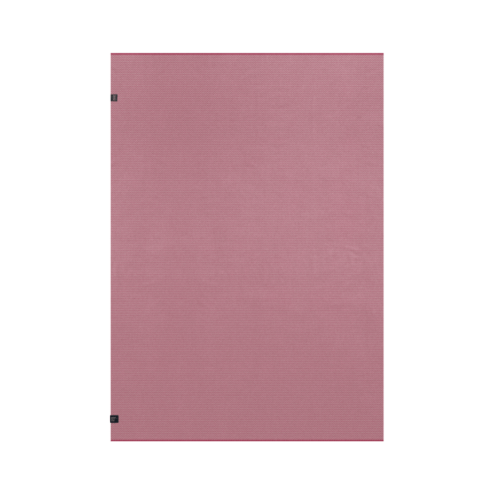 Плед Dual Cherry Pie - дизайнерские товары на Take&Live
