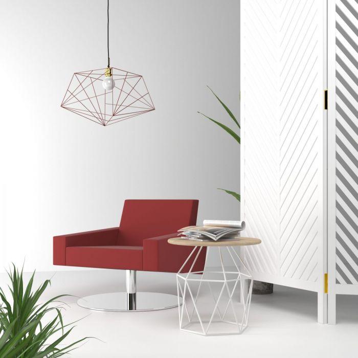 Подвесной светильник Axis - дизайнерские товары на Take&Live