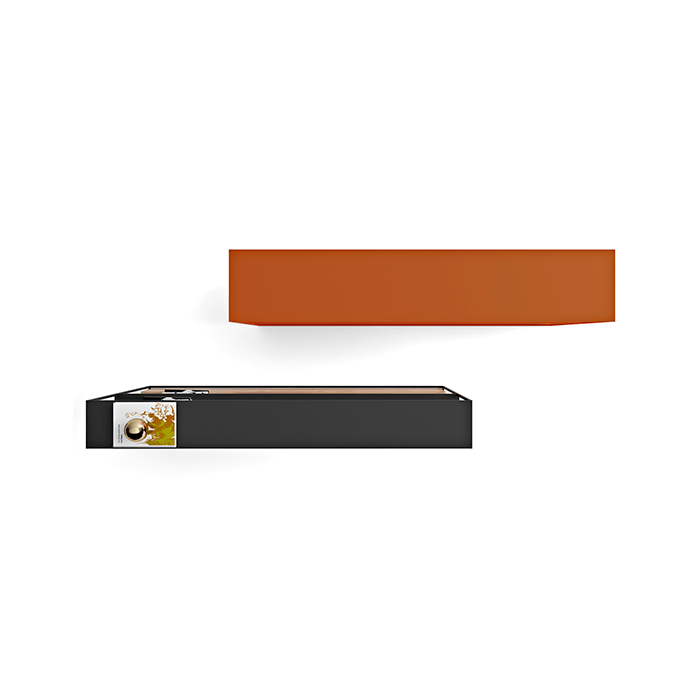 Poker Console 01 - дизайнерские товары на Take&Live