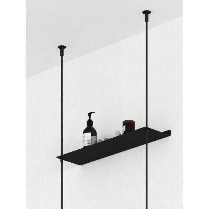 Полки подвесные Linear - дизайнерские товары на Take&Live