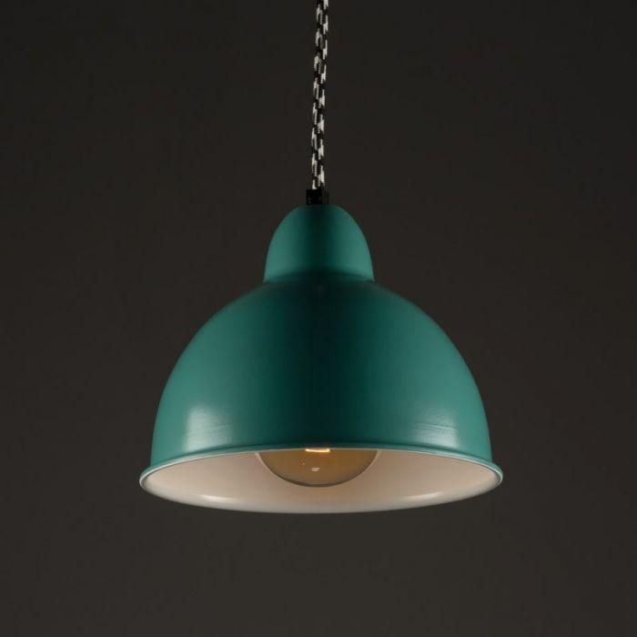 Стельовий світильник PL-10 - дизайнерские товары на Take&Live