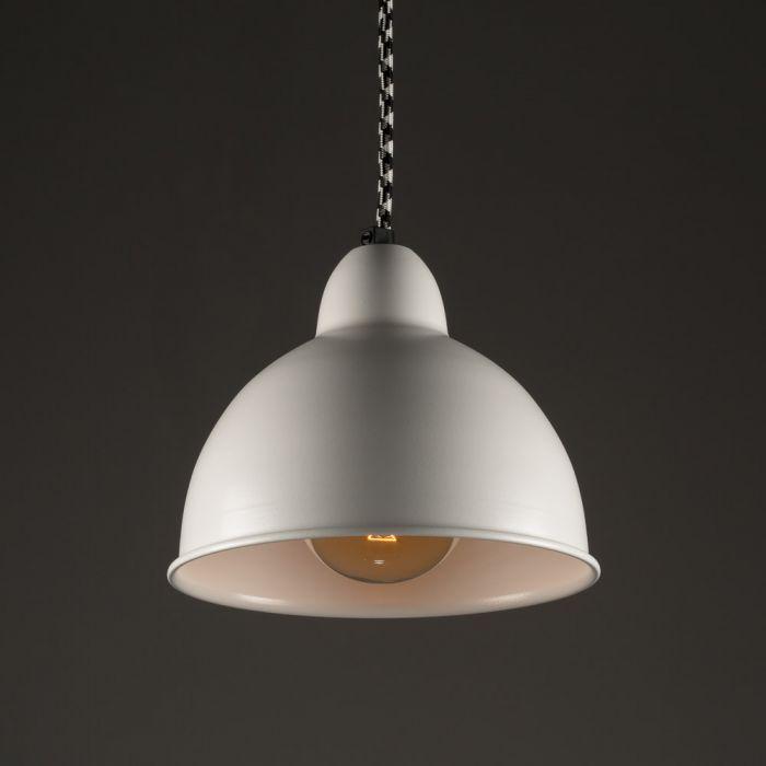 Потолочный светильник PL-10 - дизайнерские товары на Take&Live
