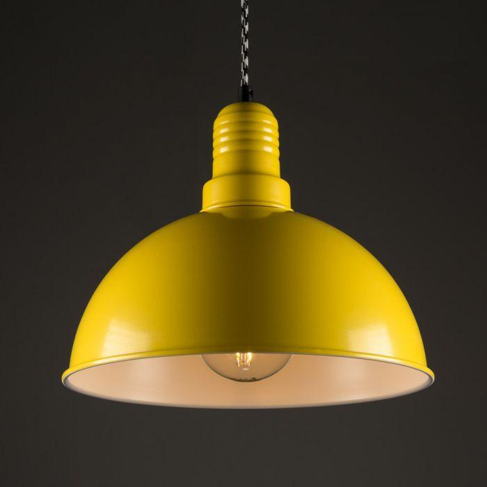 Потолочный светильник PL-11 - дизайнерские товары на Take&Live