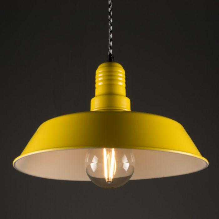 Потолочный светильник PL-12 - дизайнерские товары на Take&Live