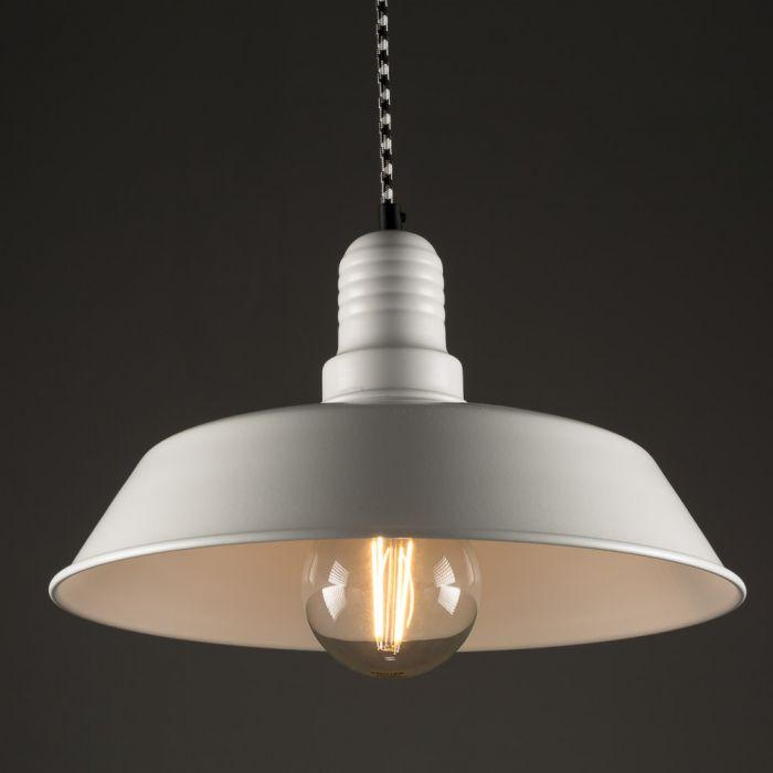 Стельовий світильник PL-12 - дизайнерские товары на Take&Live