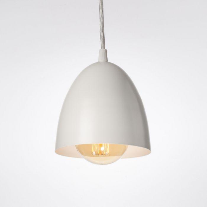 Потолочный светильник PL-36 White - дизайнерские товары на Take&Live