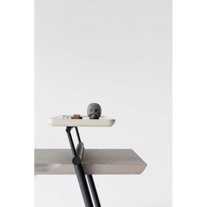 Стол письменный Duoo - дизайнерские товары на Take&Live