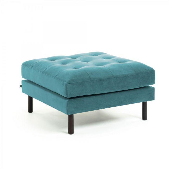Пуф Bogart Blue - дизайнерские товары на Take&Live