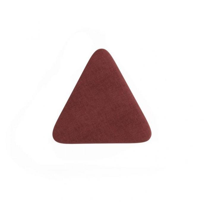Пуф треугольный Plump - дизайнерские товары на Take&Live