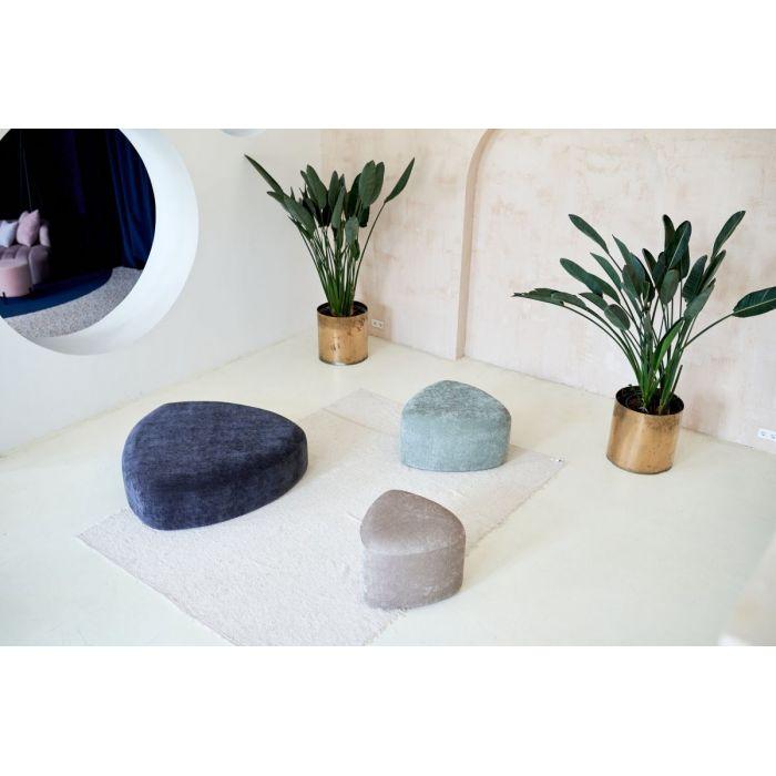 Пуф Stone S - дизайнерские товары на Take&Live