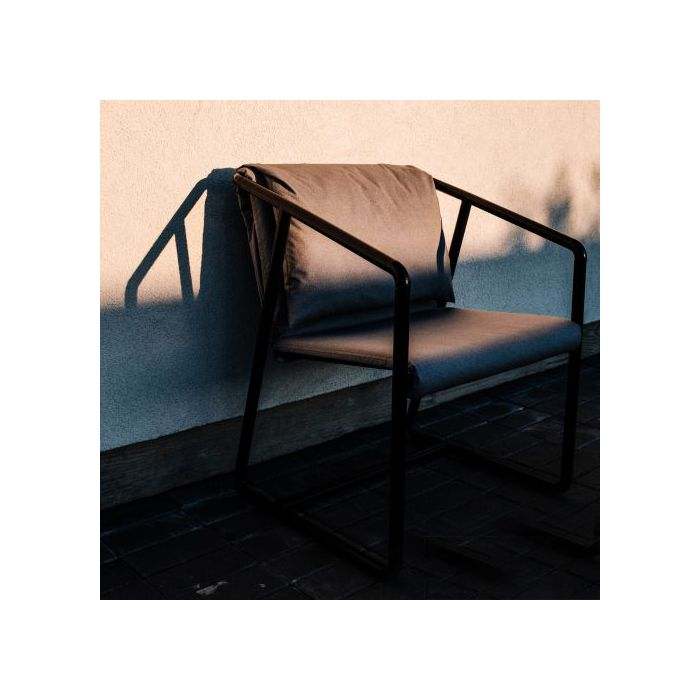 Кресло ACE01 - дизайнерские товары на Take&Live