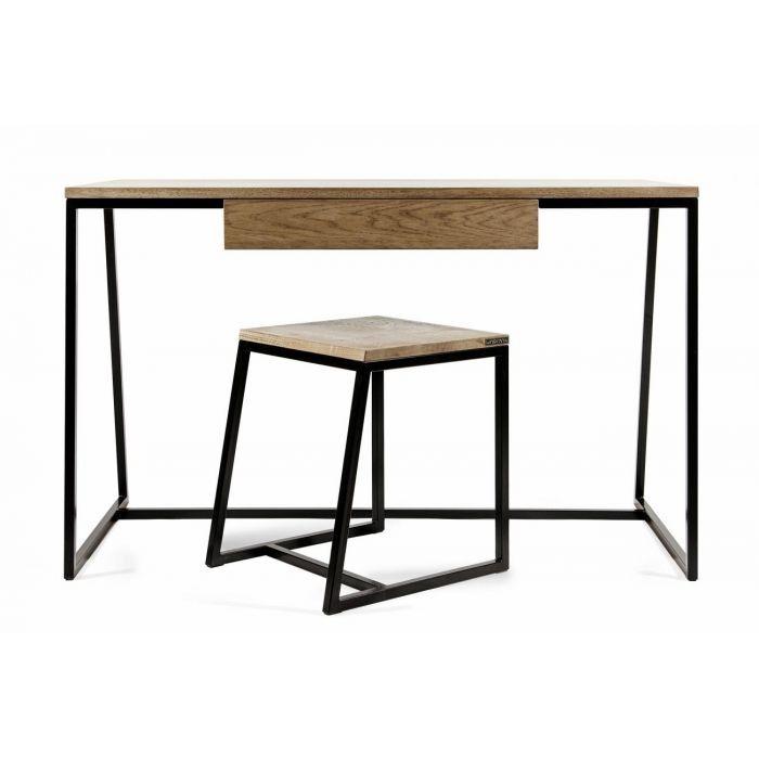Робочий стіл Horizon - дизайнерские товары на Take&Live