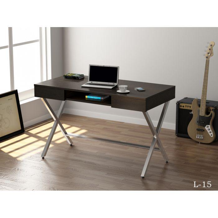 Рабочий стол L-15 - дизайнерские товары на Take&Live