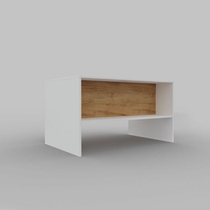 Стол рабочий D1.2 01 - дизайнерские товары на Take&Live