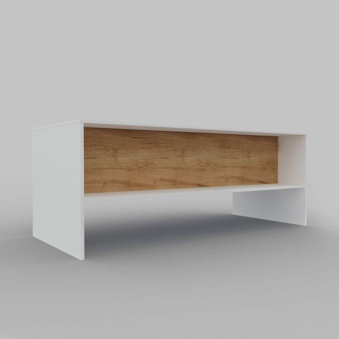 Стол рабочий D1.2 02 - дизайнерские товары на Take&Live