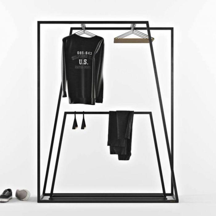 Рейл Horizon 02 - дизайнерские товары на Take&Live