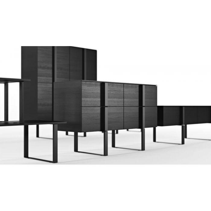 Шкаф для посуды GR2.01 - дизайнерские товары на Take&Live