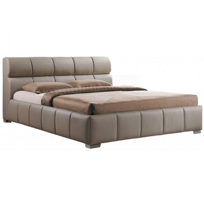 Кровать Bolonia - дизайнерские товары на Take&Live