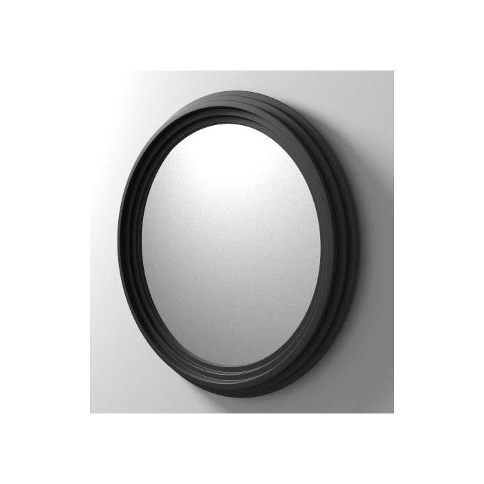 Зеркало SKOK - дизайнерские товары на Take&Live