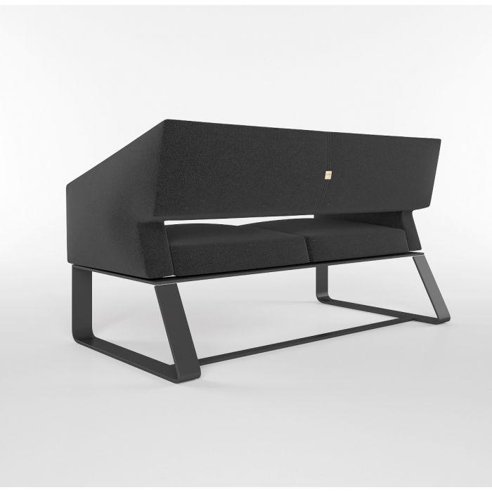 Софа SА02 - дизайнерские товары на Take&Live