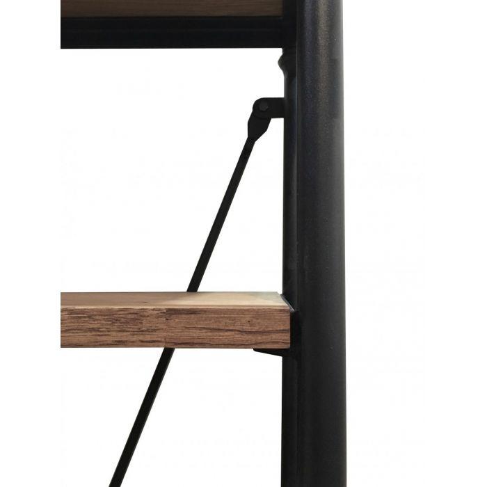 Стеллаж Х1500 - дизайнерские товары на Take&Live