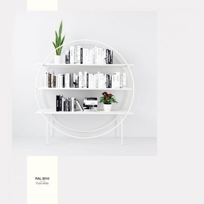 Стеллаж Ola - дизайнерские товары на Take&Live