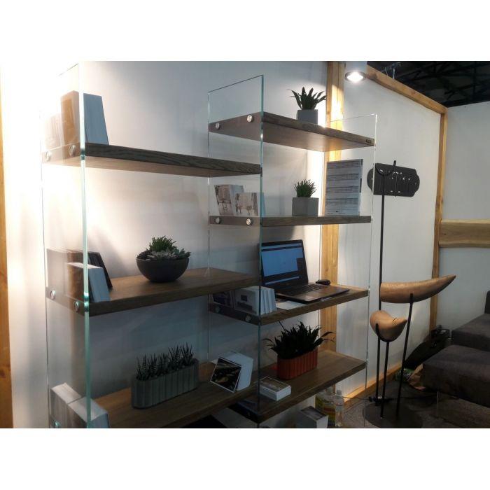 Стеллаж TUR - дизайнерские товары на Take&Live