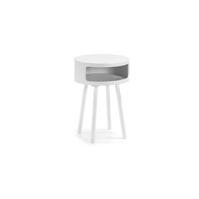 Столик BRUK - дизайнерские товары на Take&Live