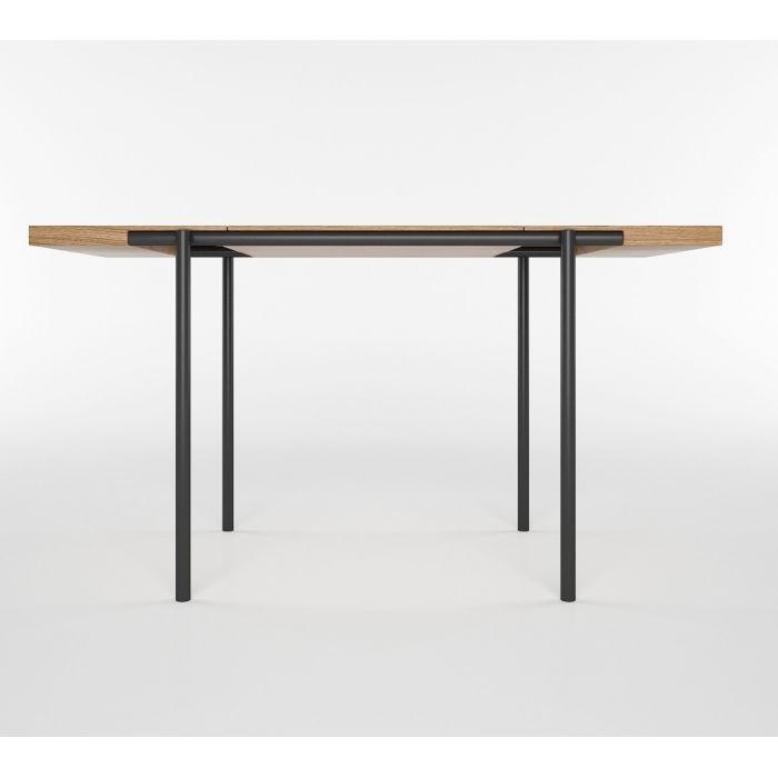 Стол DE02 - дизайнерские товары на Take&Live
