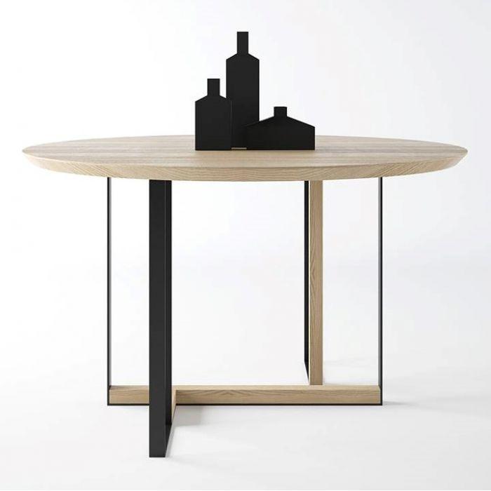Стол INK WOOD - дизайнерские товары на Take&Live