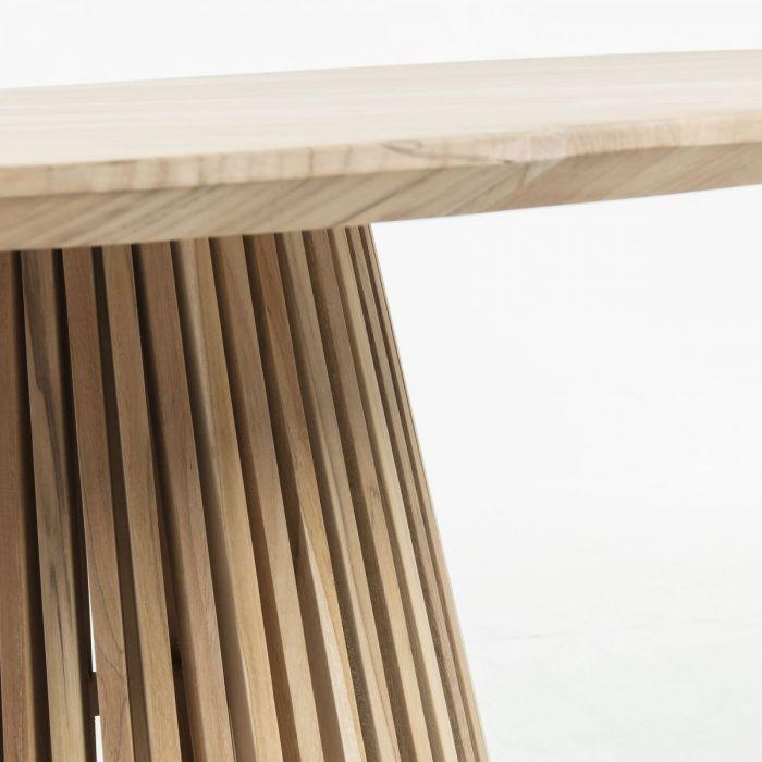 Стол Irune - дизайнерские товары на Take&Live