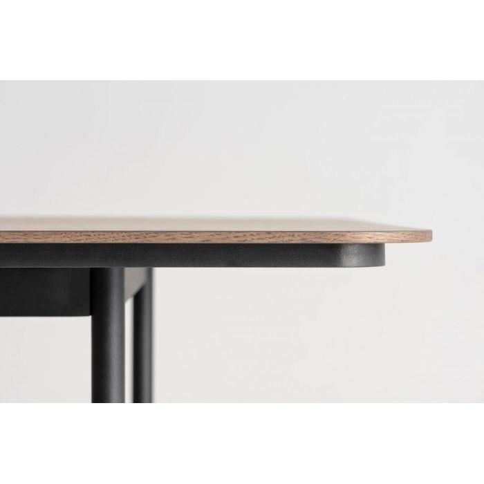 Стол Canelli - дизайнерские товары на Take&Live