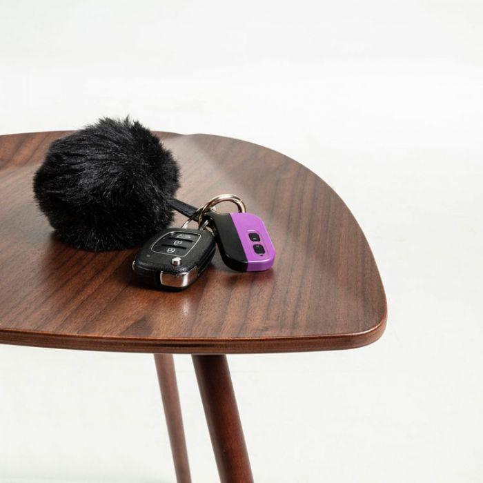 Стол кофейный Damaris Brown - дизайнерские товары на Take&Live