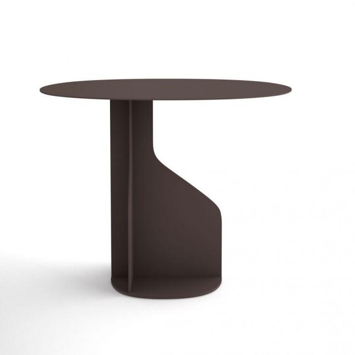 Стол кофейный PLANE M - дизайнерские товары на Take&Live