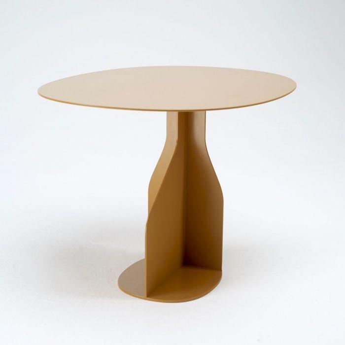 Стол кофейный PLANE L - дизайнерские товары на Take&Live