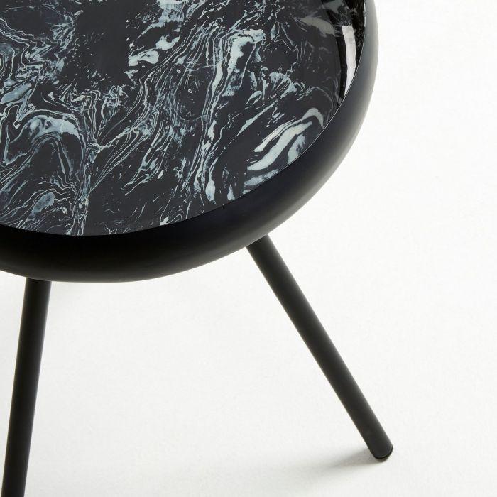 Стол кофейный Reuber - дизайнерские товары на Take&Live