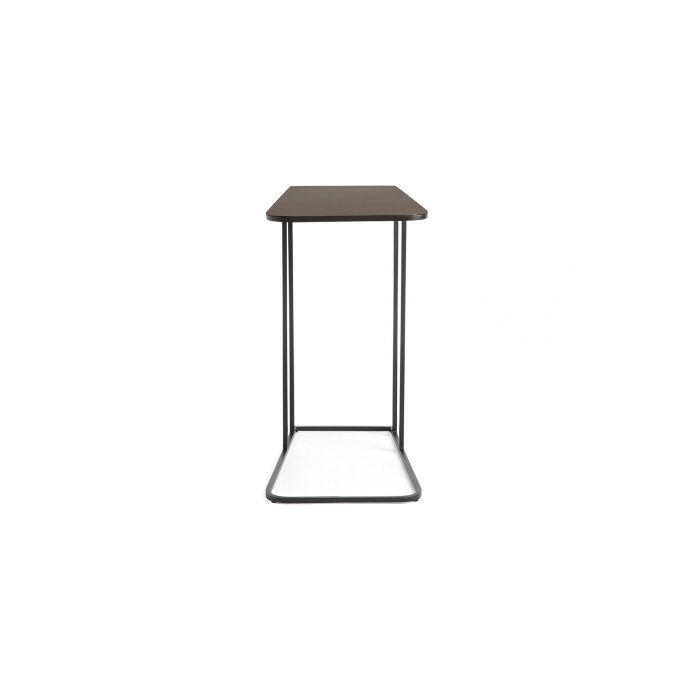 Стол кофейный VERTIG G - дизайнерские товары на Take&Live