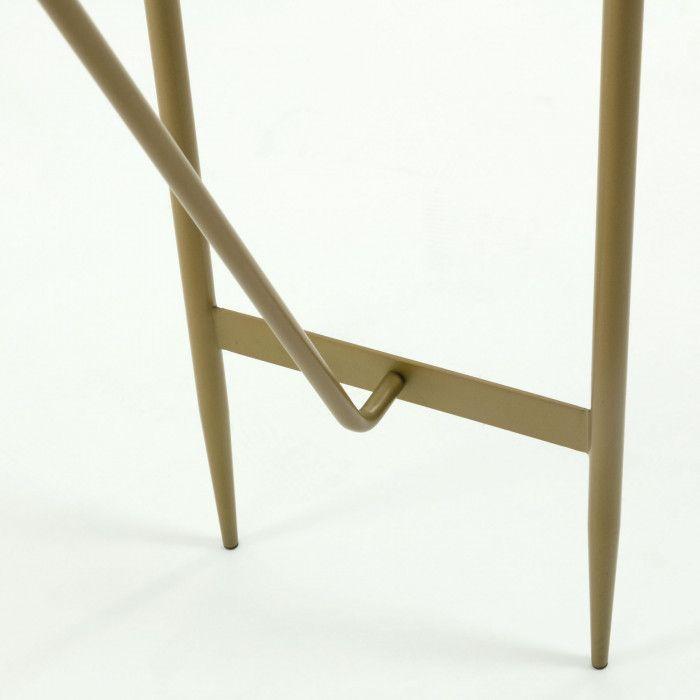 Стол-консоль Elisenda - дизайнерские товары на Take&Live