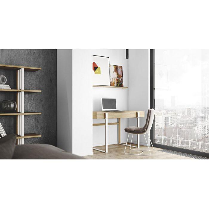Стол консольный GR2.06 - дизайнерские товары на Take&Live