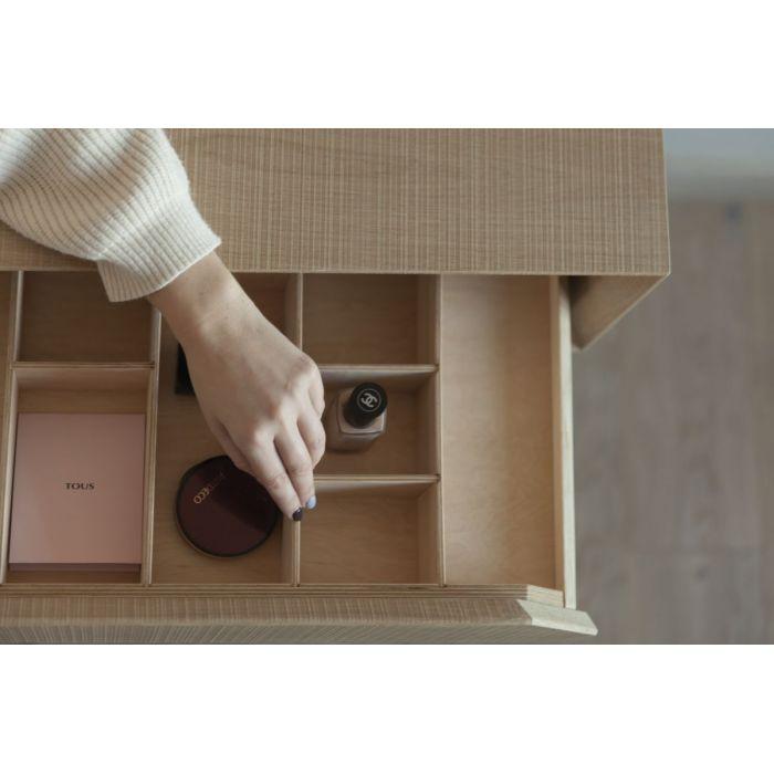 Стол консольный Origami - дизайнерские товары на Take&Live