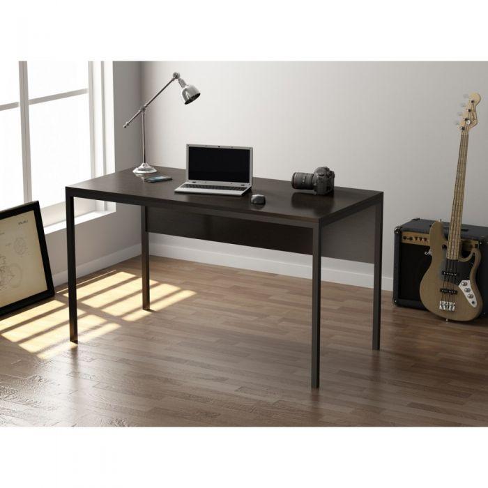 Стол рабочий LP2 - дизайнерские товары на Take&Live