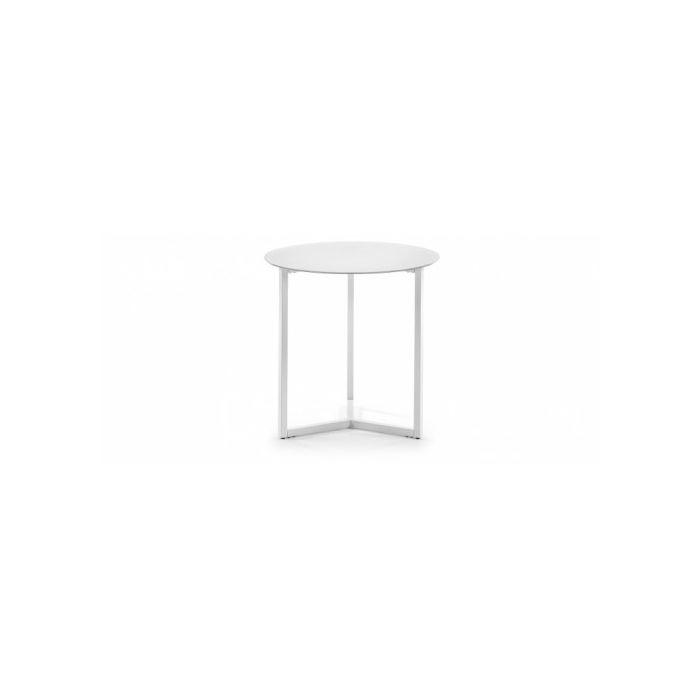 Стол кофейный MARAE - дизайнерские товары на Take&Live