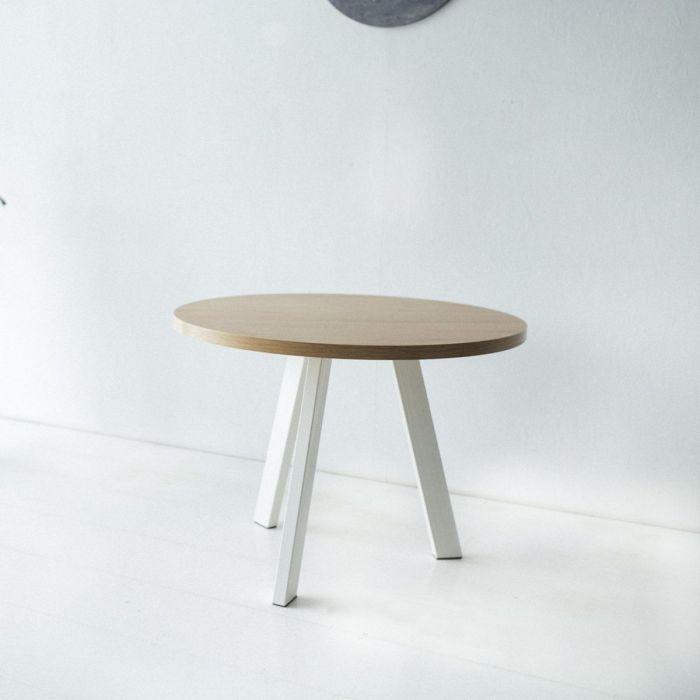 Стол Mirt Natural - дизайнерские товары на Take&Live